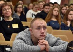Вища медична освіта в Україні: квінтесенція ретроспектив та інновацій