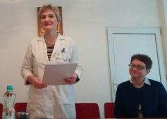 Актуальні питання надання медичної допомоги новонародженим