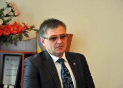 Що нового у Світовій федерації українських лікарських товариств