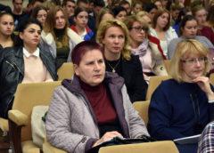 Медична та фізична реабілітація в Україні: шляхи активного розвитку